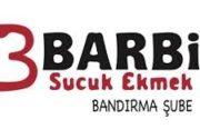 Barbi Sucuk