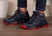 Erkek Ayakkabı Modelleri Nelerdir?