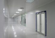 Temiz Oda Panelleri Nedir?